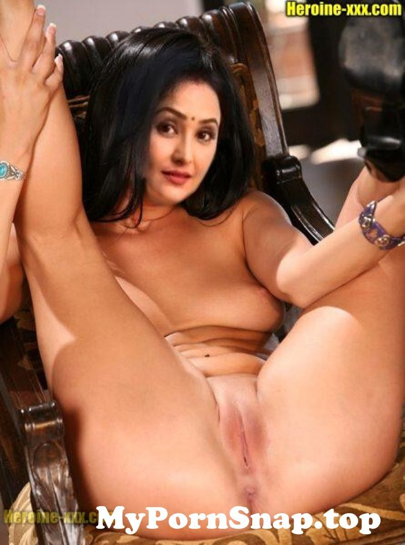 ass to fuck in sikar