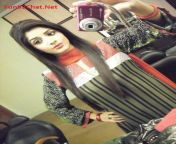 ff1be971508765505e39a00cce1eb8d2.jpg from pakistani 23 years old girls bangladeshi school girl open boobs