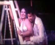 hqdefault.jpg from bd hot movie song video